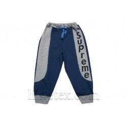 Спортивні штани для хлопчика