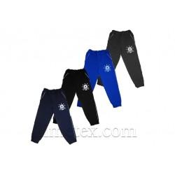 Штани спортивні для хлопчика
