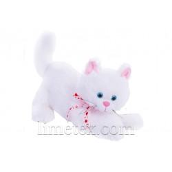 Мягкая игрушка Кошечка