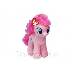Мягкая игрушка Пони Пинки Пай Pony Pinkie Pie
