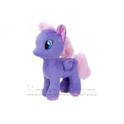 Мягкая игрушка Маленькая Пони Little Pony