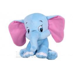 М'яка іграшка Слон